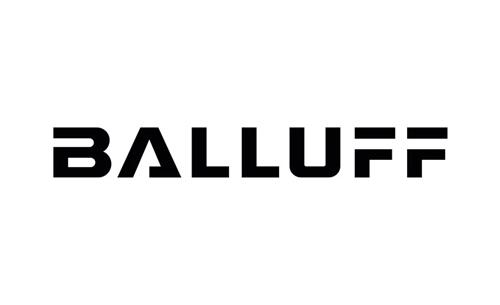 Pliant-Balluff