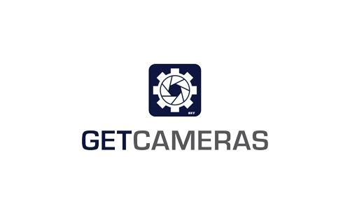 Pliant-GetCameras