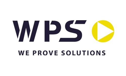 Pliant-WPS