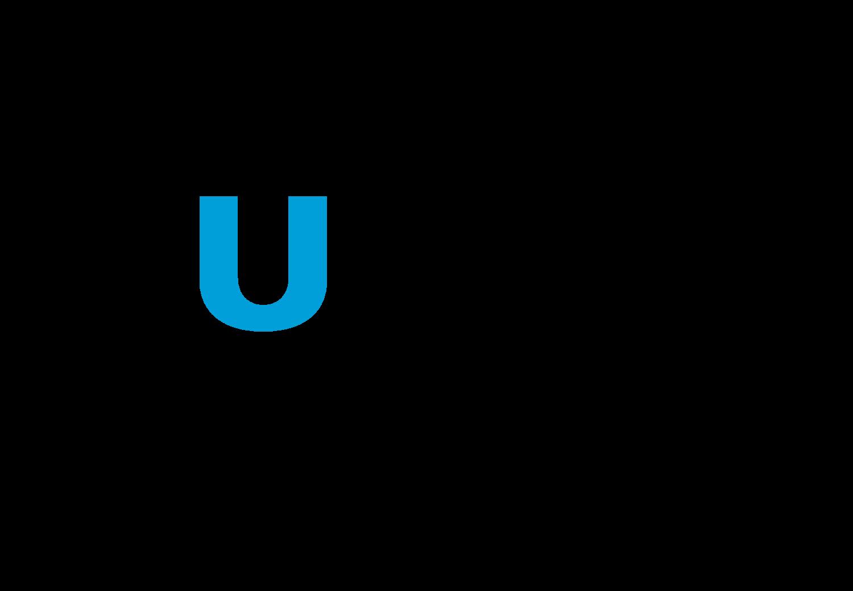 TU_Delft_logo_RGB